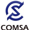 2018年8月6~11日のCOMSAについて
