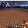 【マイクラ】1.14.3でピリジャー沸き条件の変更が…【Minecraft】