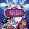 【映画】ロビン・ウィリアムスがジーニー!! ディズニーのアニメ映画版『アラジン』
