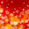 bible32「付き合い初めの温度差を感じたら…二人の関係をラブラブに盛り上げる方法」