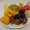 【千疋屋】世界のフルーツ食べ放題に行ってきました!