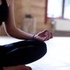 ゆるく瞑想、始めてみました