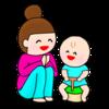 トイレトレーニング始めました!3姉妹ママのおすすめトイトレ方&アイテムをご紹介