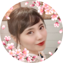 MariBusido_freeのブログ