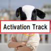 【Unity】Timelineの「Activation Track」が便利すぎる!!