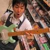 綾川うどん好きスタッフによるブログ~かけ238杯目~絶対お買い得なベース編