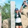 【コース紹介:筑波エリア】筑波連山縦走トレランに連れて行ってもらいました!