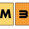 4枚カード問題(ウェイソンの選択課題)【心理クイズ】