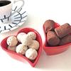 中毒になってるから、チョコレート断ちをしてみよう