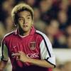 海外で過去に活躍した日本人サッカー選手