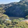 駒井池(和歌山県和歌山)