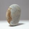 糸魚川紋様石vol.39「真実は世界を広げる ハヤブサ石」奇石という奇跡