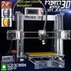3Dプリンタ Prusa i3をポチった
