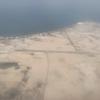 """[トラごんの中東周遊]トラごんの""""クウェート行くならコレ見といて!!""""PART1~アライバルビザと空港からのバス~"""