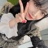 【コンサートタイトル決定 & 一般発売】白間美瑠 卒業コンサート〜みるるん、さるるん、ありがとう♡〜