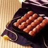 単純に美味しいからおすすめしたい京都のお土産6選。