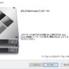 MacにBootCampを使ってWindows10をインストールする【2020版】