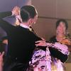 【ダンス上達のコツ】肩が上がらないようにするには、肩甲骨の構造を理解するべし!