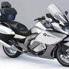 BMWのバイクの値段が高騰してて驚いた