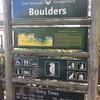 アフリカ旅行のゴール地点 喜望峰へ アフリカ旅行32日目@南アフリカ ケープタウン