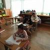 1年生:まとめテスト 国語