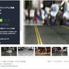 【作者セール】Rain アセットストアのエフェクト人気作家「kripto289」による「雨」のエフェクトが復活して58%OFFセール!VR、モバイルで利用可能