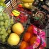 アメリカのスーパーで見つけるアメリカらしさ