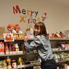 クリスマスだぁーーー!!!