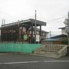 奥羽本線-22:高擶駅