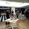 Yahoo! JAPAN Osakaのミートアップに行った~もちろん迷子になった