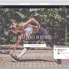 Facebook、Messenger Platform2.2へのアップデート発表。カスタマーチャットプラグインでMessenger体験を自社Webサイトに拡張