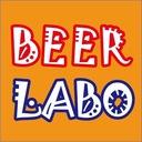 横浜のクラフトビールメーカー「南横浜ビール研究所」の醸造日記