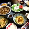 家庭料理レッスン<中華>