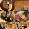 【人形町】酒喰洲桜井水産:夜9時、仕事に疲れた身体を癒してくれるちょい飲みの居酒屋