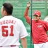 明日からプロ野球リーグ戦再開!これからの予想まとめ。