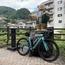 ひっそりと栃木の有名な温泉郷を巡るだけのライド