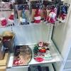 【セリア】もうクリスマス準備!?セリアのクリスマスアイテム