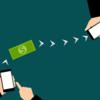 HSBC香港から新生銀行に海外送金する方法とコスト