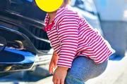 子供連れのお出かけは、普通のお出かけの16倍大変な理由