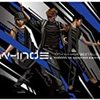 10th Anniversary Best Album [Selected] / w-inds. (2011 FLAC)