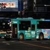 西武バス A4-690