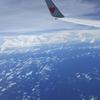 【3歳男児の2時間半フライトの対策】スカイマークで沖縄の場合