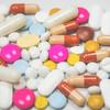 高血圧が改善されないのは、処方されている薬に問題アリ!?