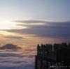 長野 雲海の大パノラマ【ソラテラス】で前撮り・結婚式