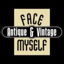 Face-Myself ショップブログ