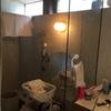 浴室リフォーム☆