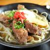 沖縄料理 鶏豚居酒屋 友寄家@福生