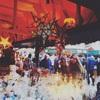 ドイツのクリスマスマーケット写真撮影会★第2回