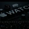 WWDC2018 リアルタイム更新 Part3