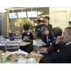 オープンソースカフェに行ってみた 一般社団法人オープンビジネスソフトウェア協会会長河村奨氏インタビュー
